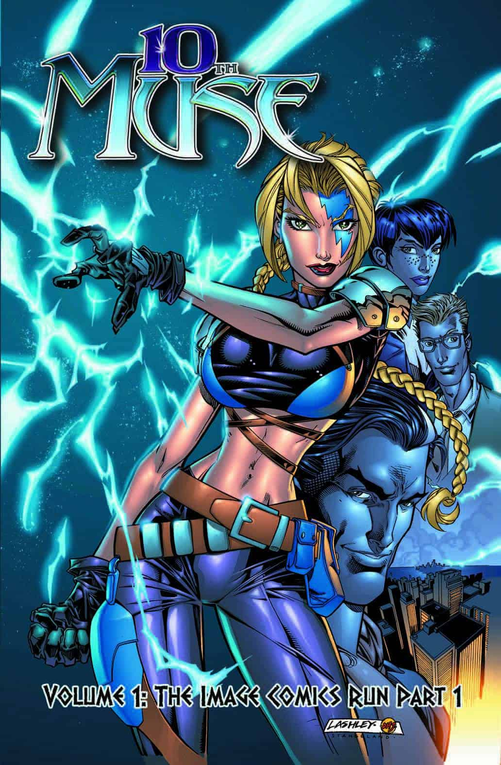 10th-Muse-Vol-1-the-Image-Comics-Run-Part-1-Cover