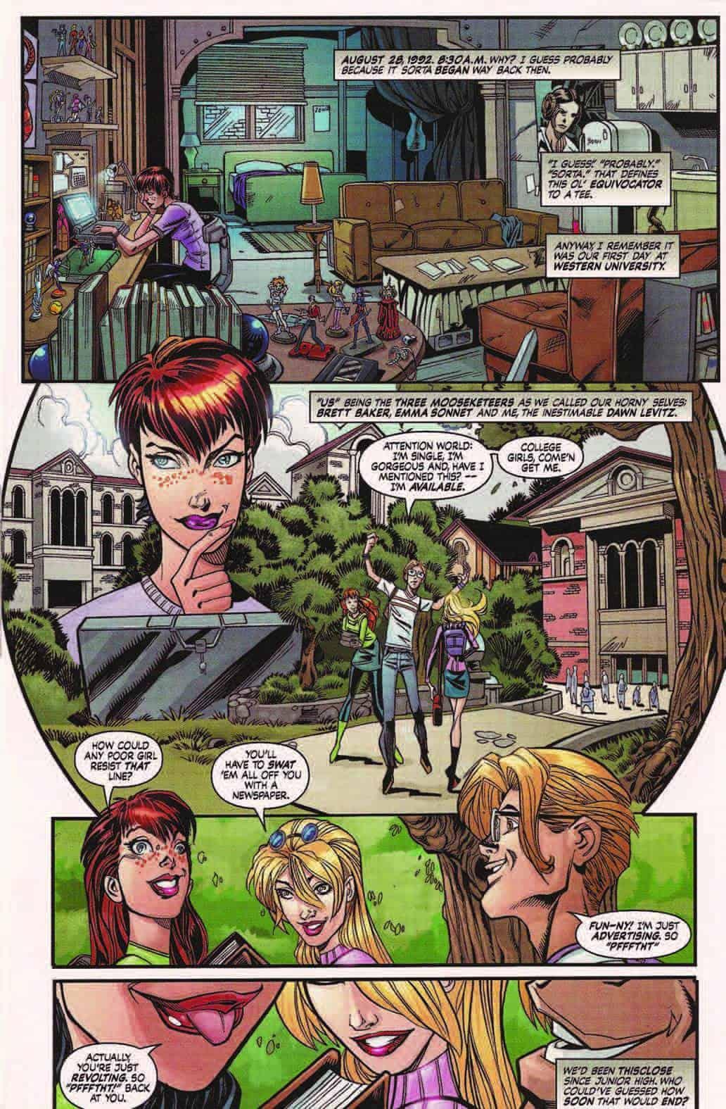 10th-Muse-Vol-1-the-Image-Comics-Run-Part-1-Image-04