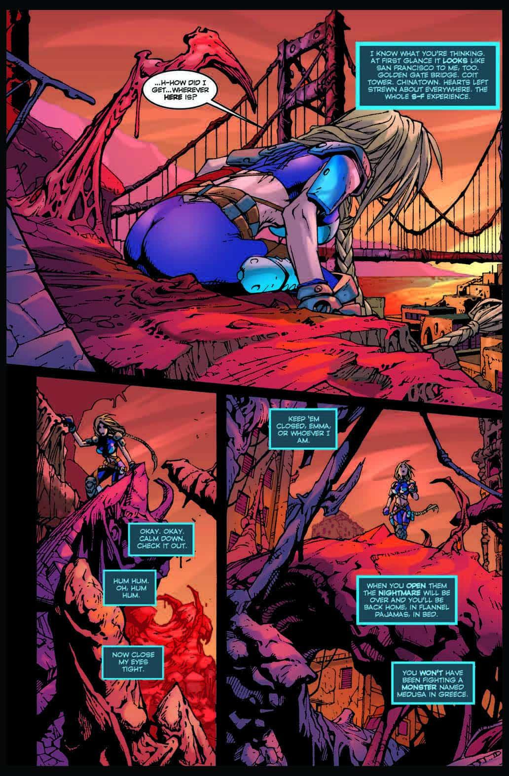 10th-Muse-Vol-2-the-Image-Comics-Run-Part-2-Image-02
