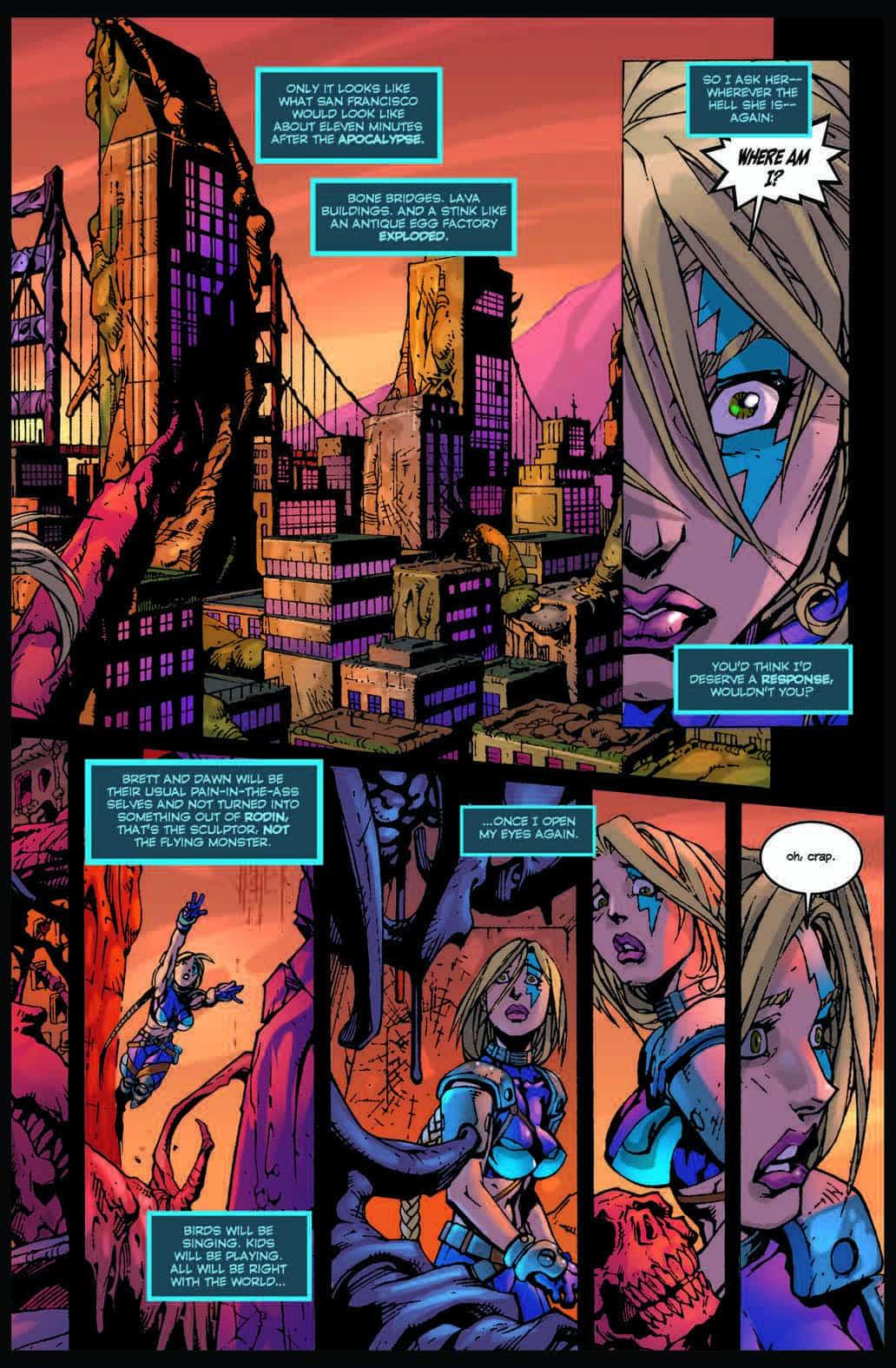 10th-Muse-Vol-2-the-Image-Comics-Run-Part-2-Image-03