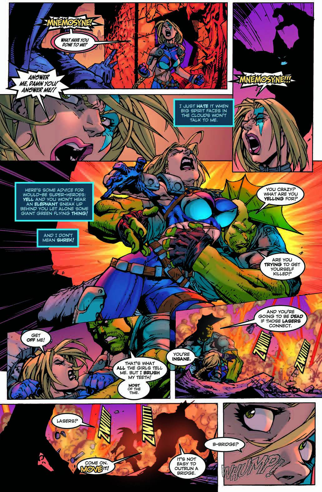 10th-Muse-Vol-2-the-Image-Comics-Run-Part-2-Image-04