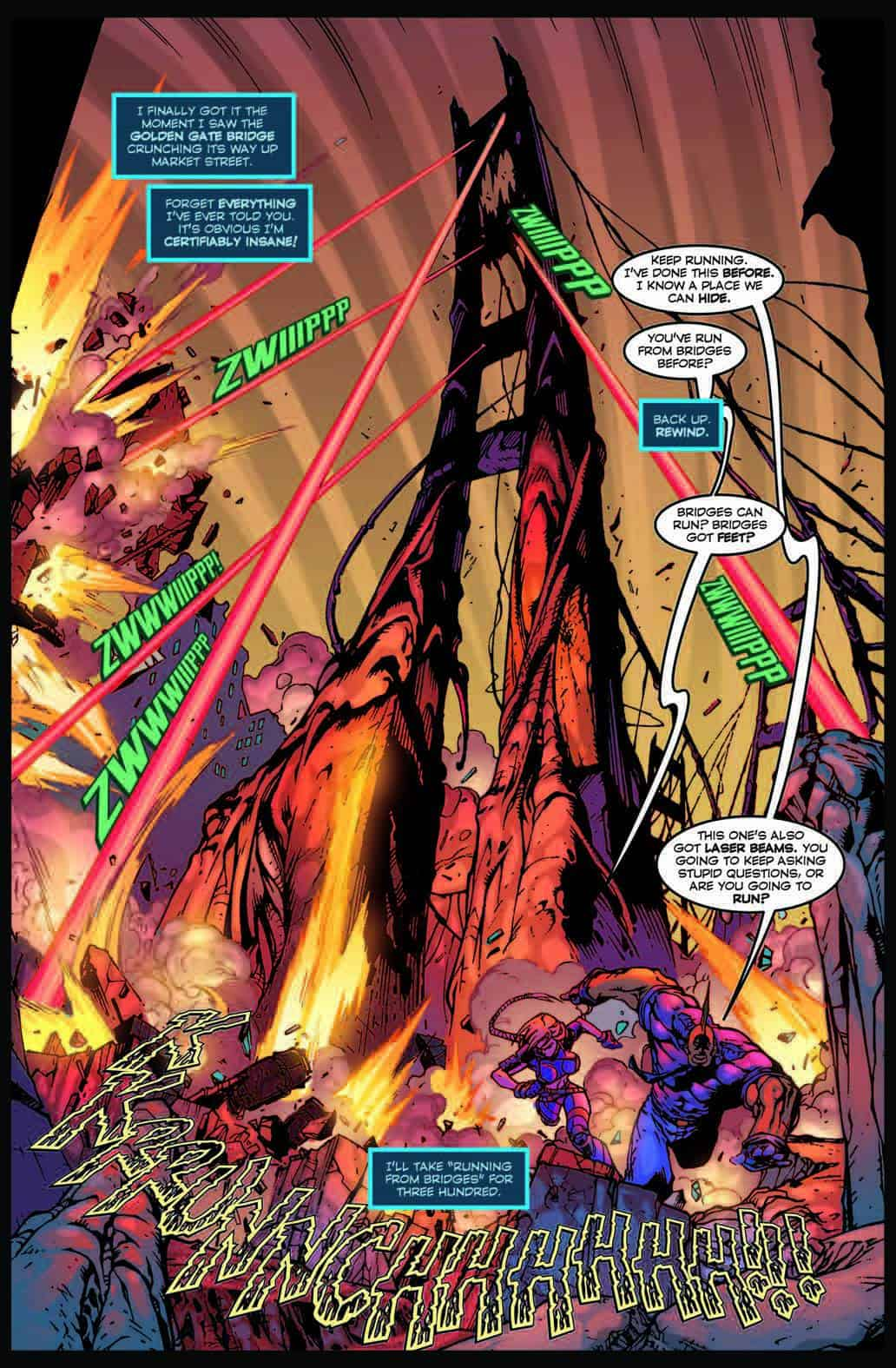 10th-Muse-Vol-2-the-Image-Comics-Run-Part-2-Image-05