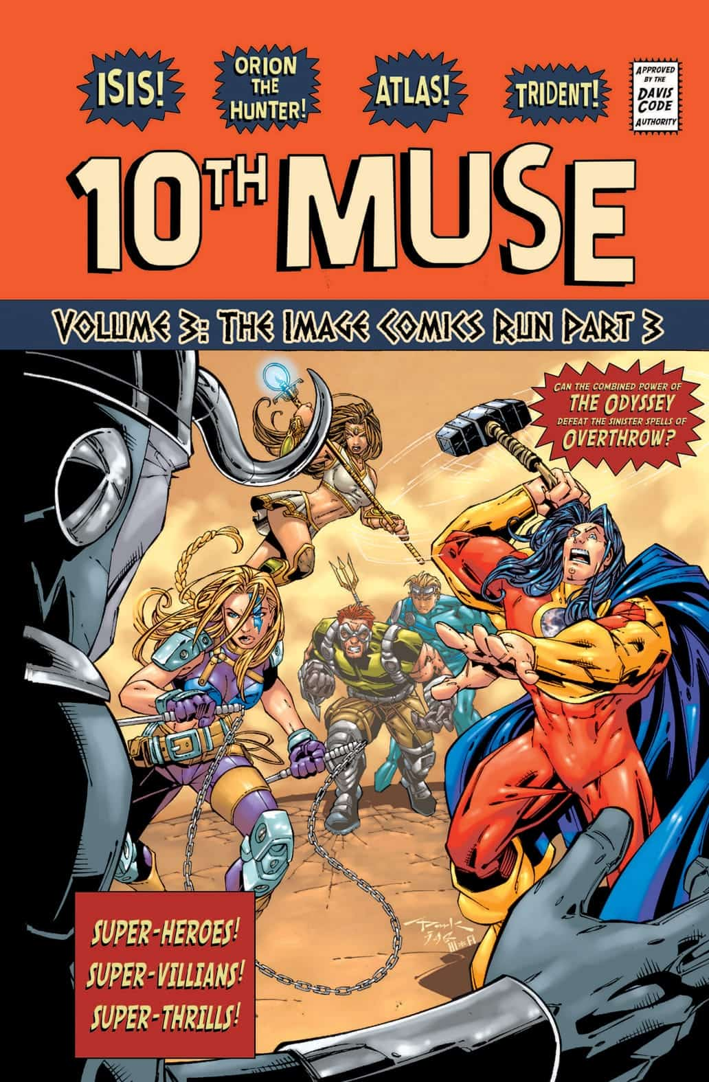 10th-Muse-Vol-3-Cover