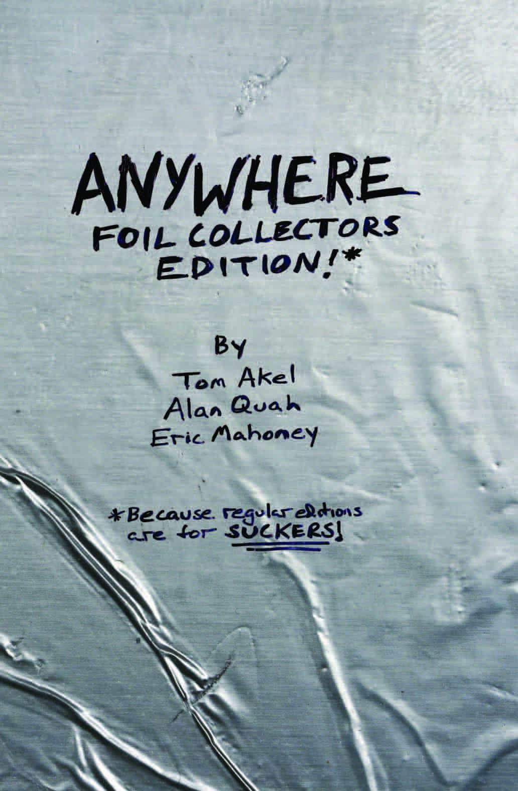 Anywhere 1