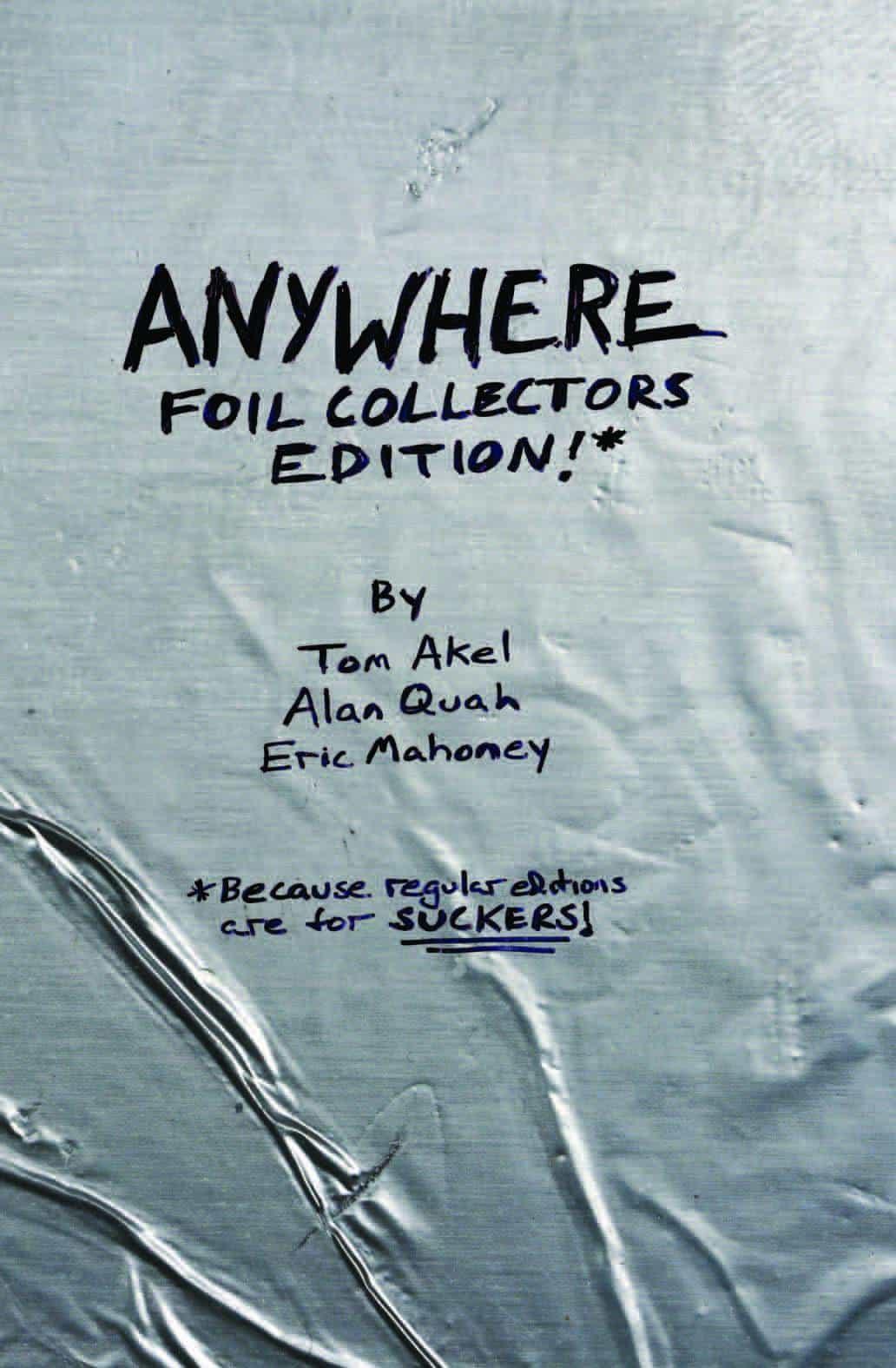 Anywhere 2