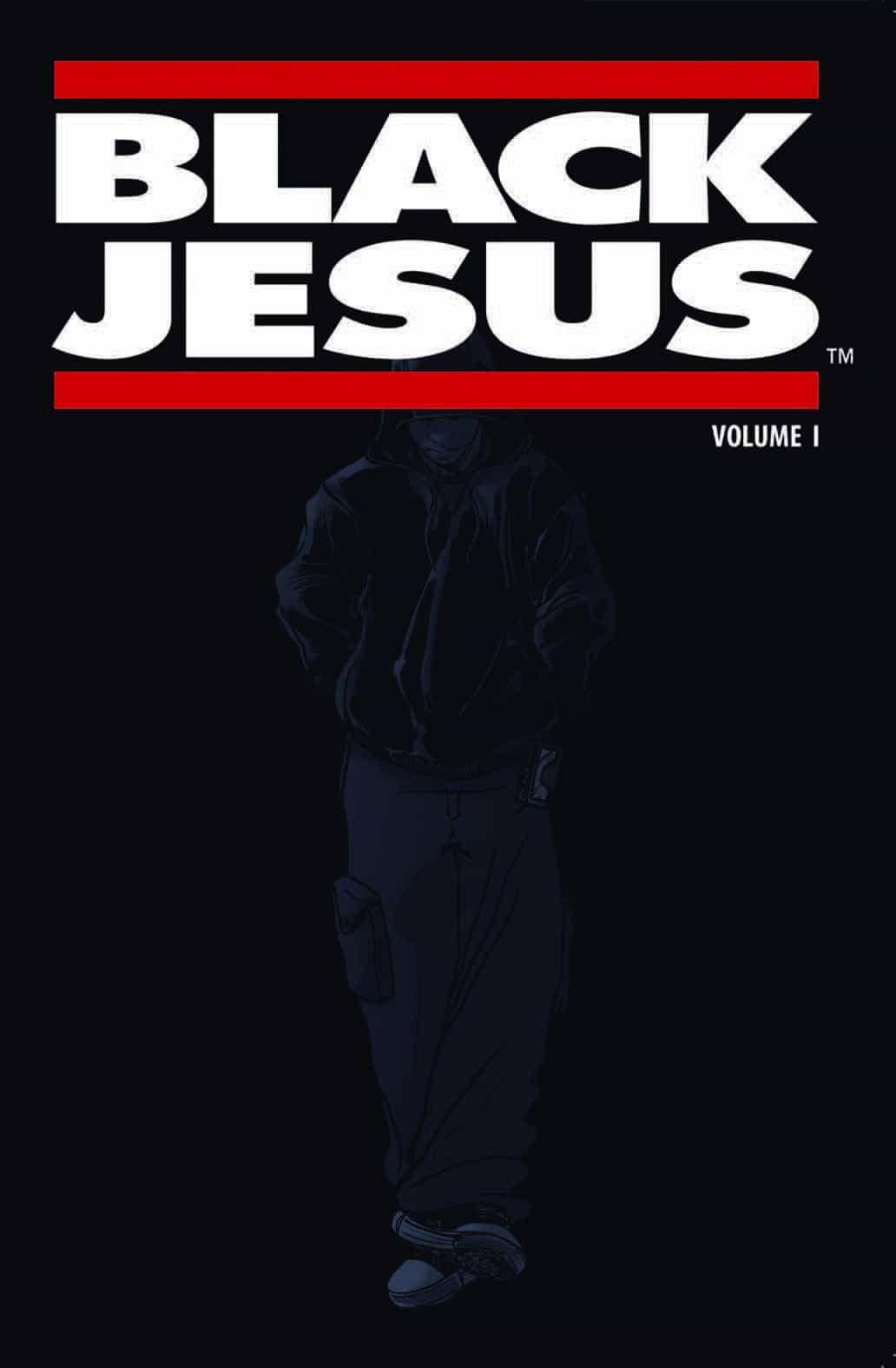 Black Jesus 2