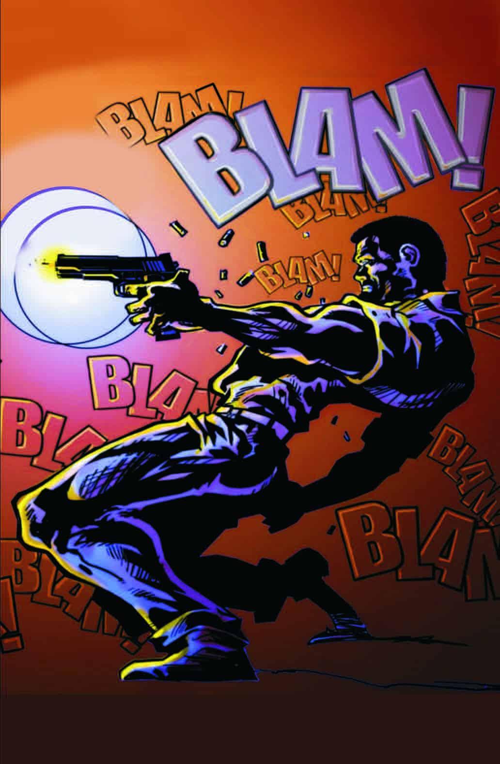 Blam! 2