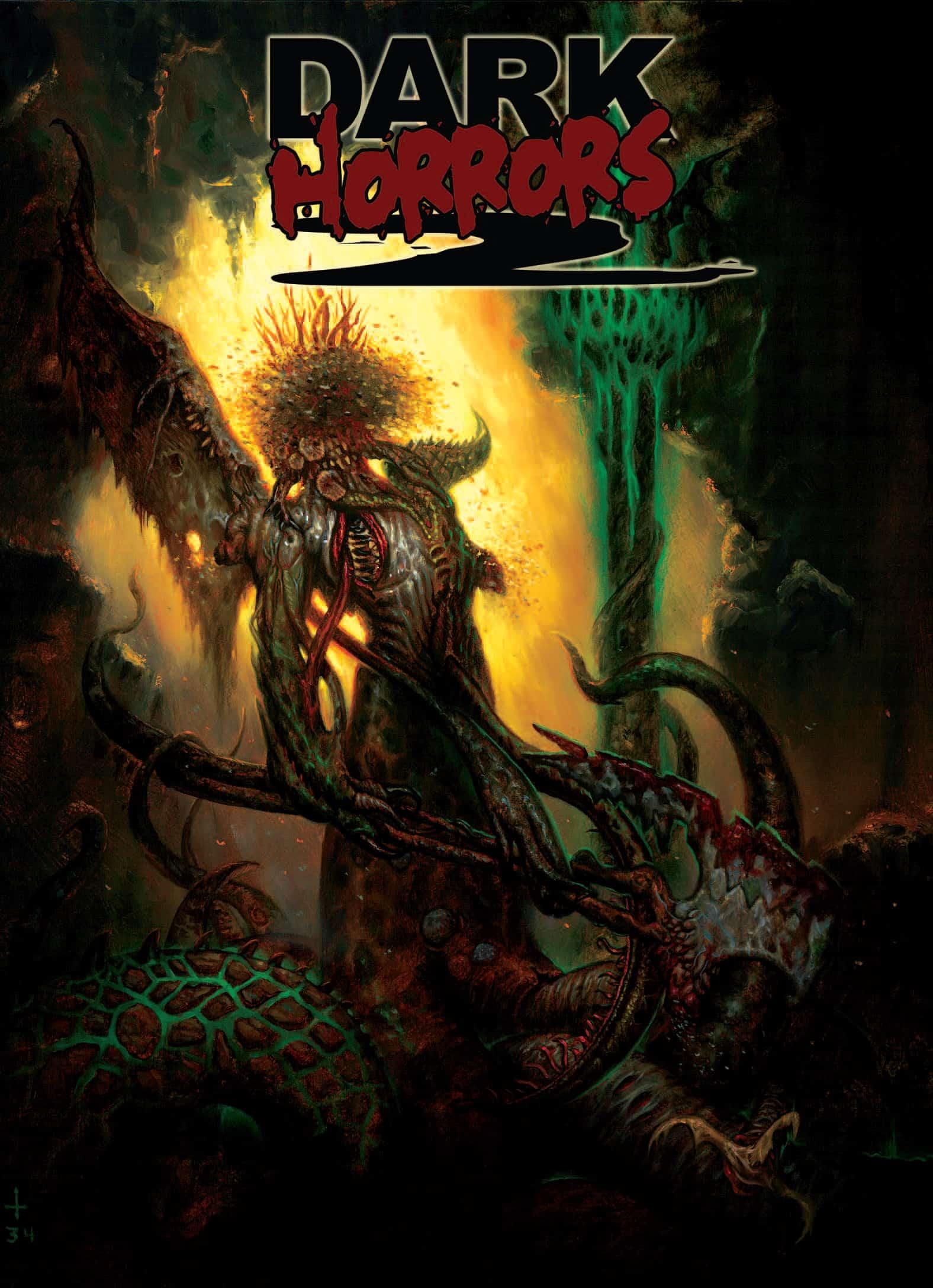 Dark_Horrors_v2-300dpi-1