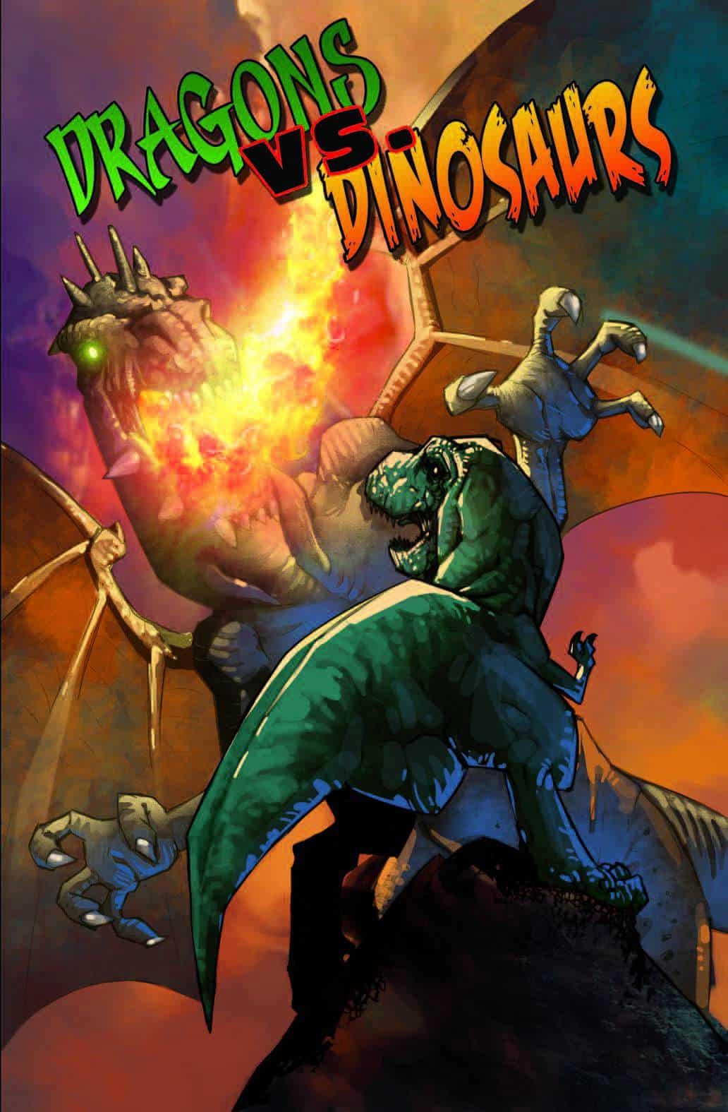 Dragons-vs-Dinosaurs-Cover
