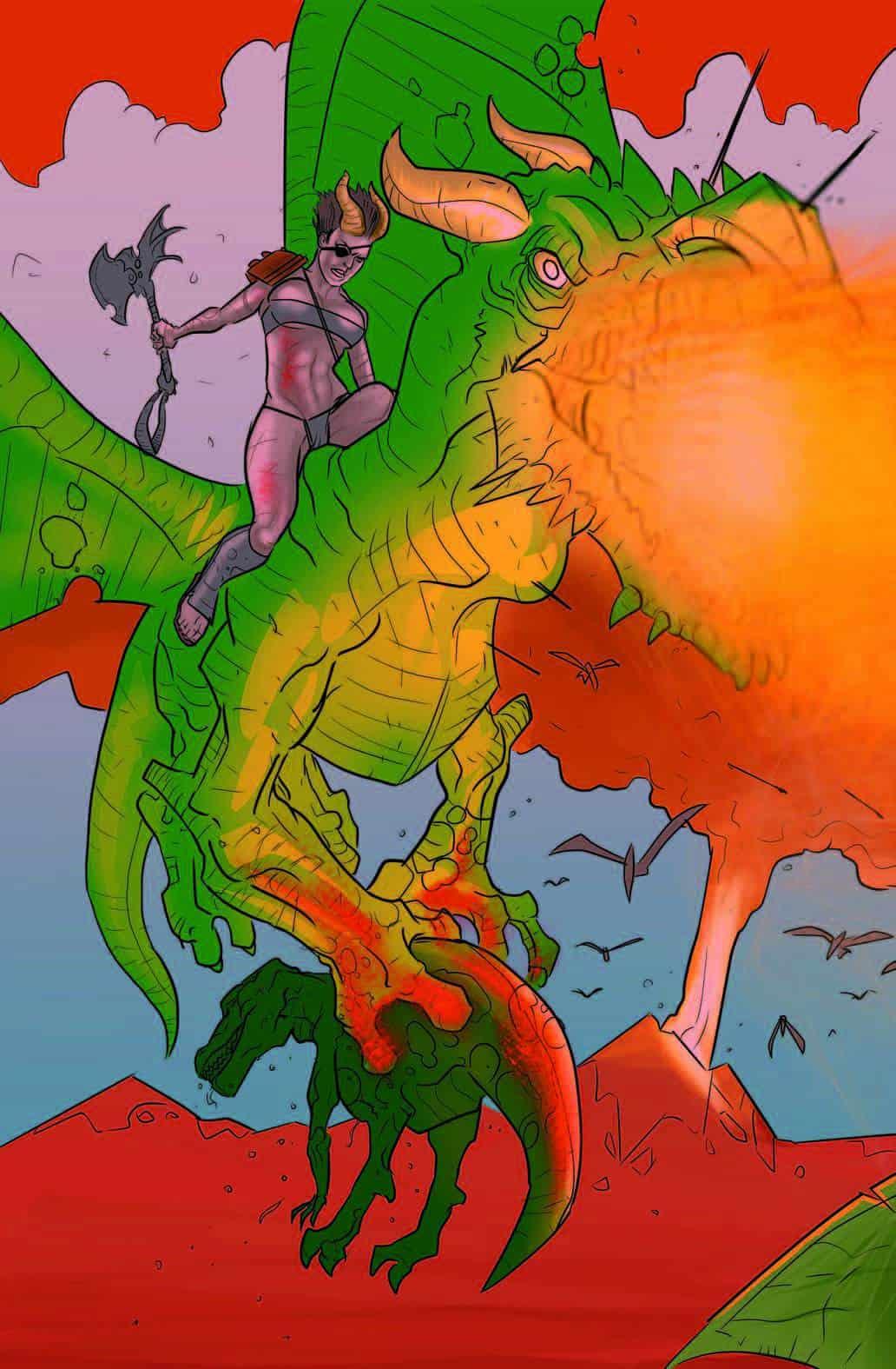 Dragons-vs-Dinosaurs-image-02