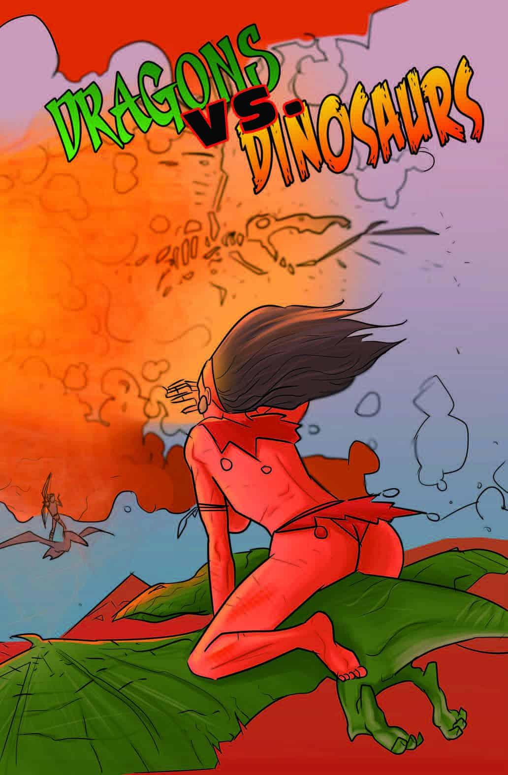 Dragons-vs-Dinosaurs-image-03