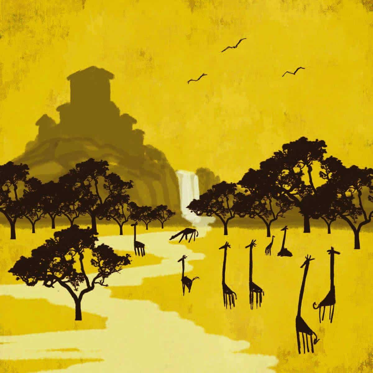 Gordon-the-Giraffe-image-02