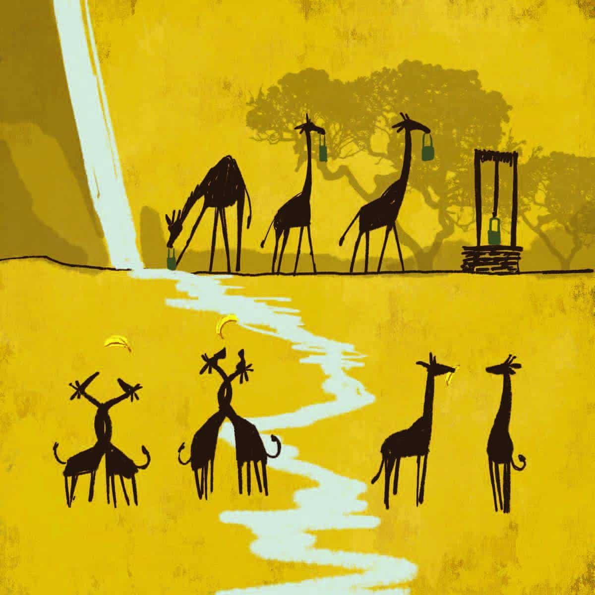 Gordon-the-Giraffe-image-04
