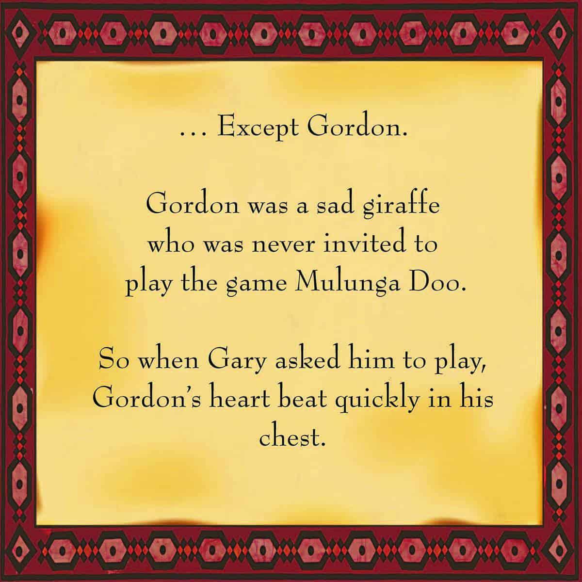Gordon-the-Giraffe-image-05