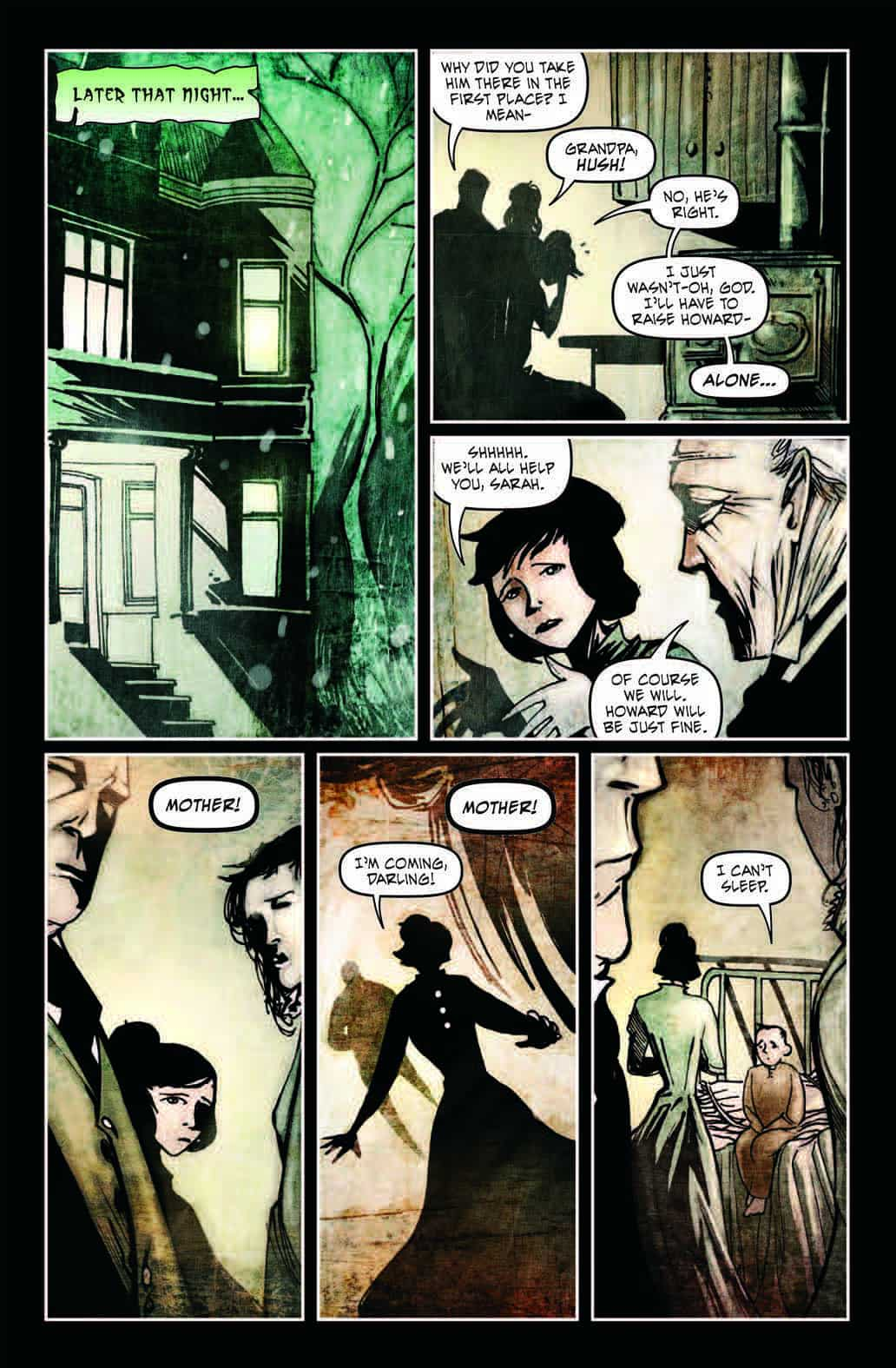 Howard-Lovecraft-and-the-Frozen-Kingdom-image-05