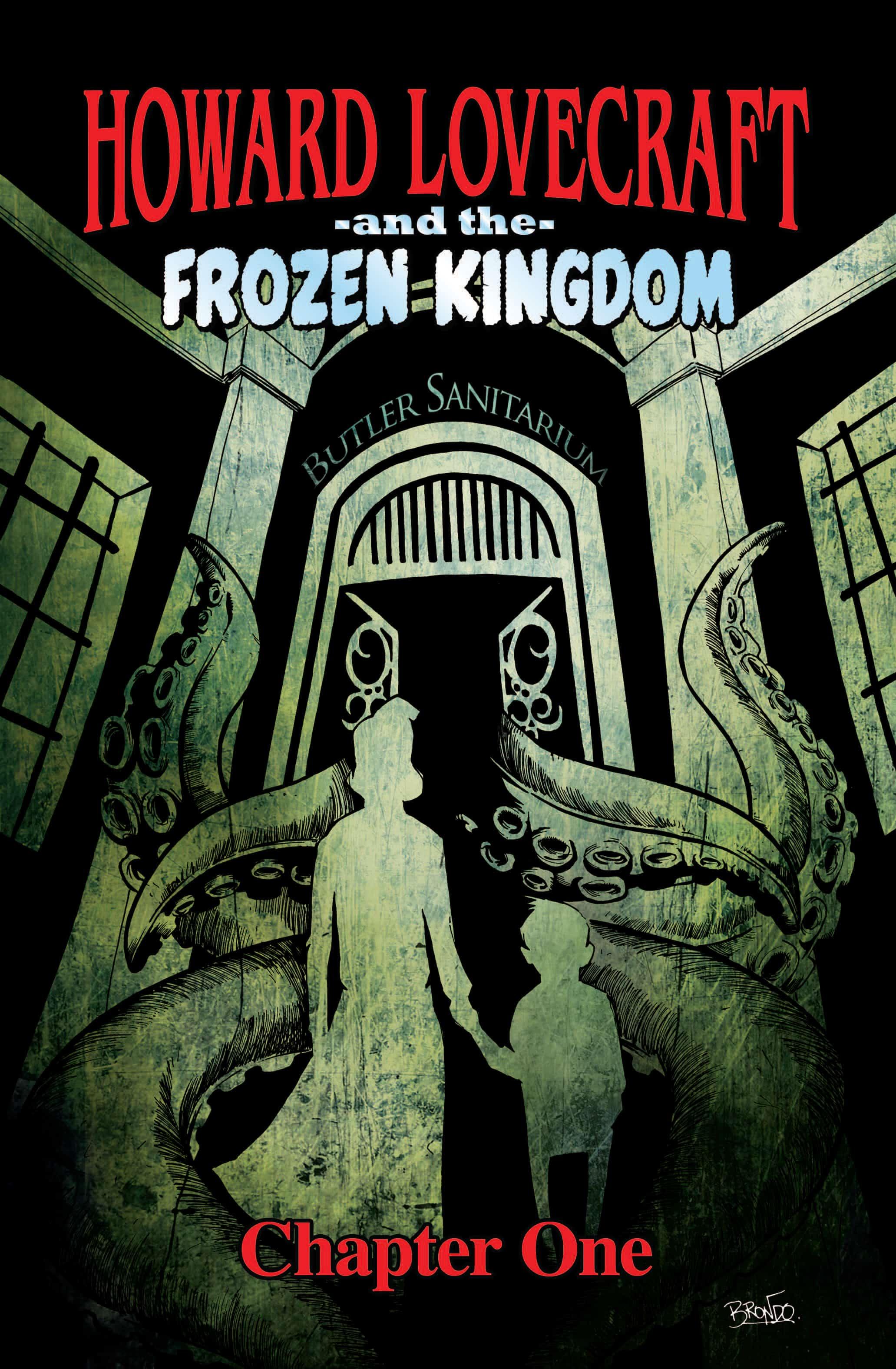 Howard_Lovecraft_Three_Kingdoms-300dpi-6