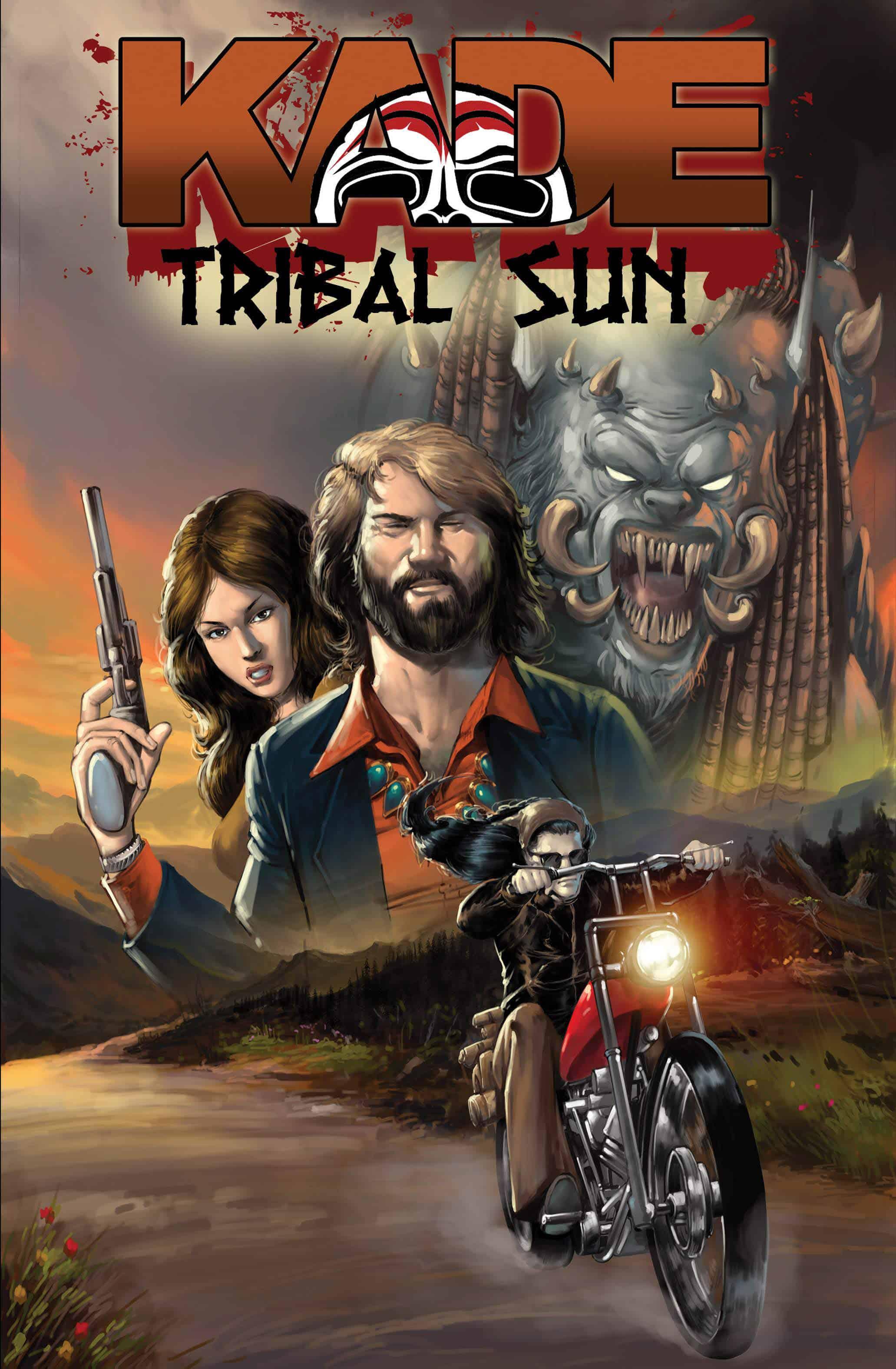 Kade_Tribal_Sun-300dpi-1