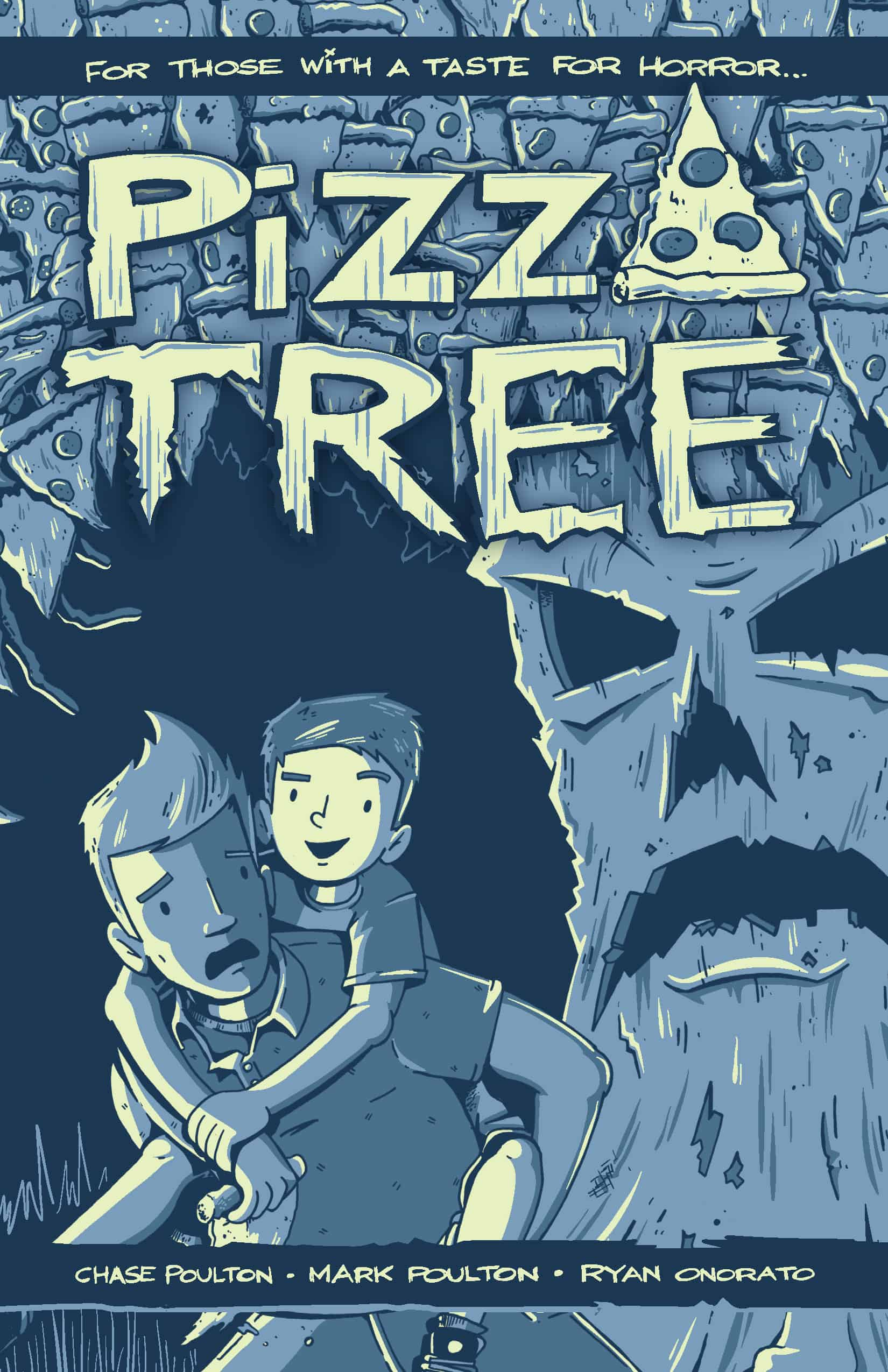 PizzaTree_Digital-1