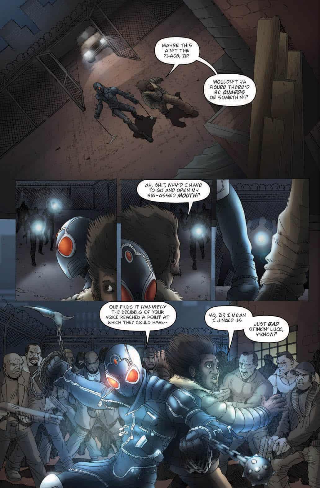 Simmons-Comics-Anthology-Vol-1-image-02