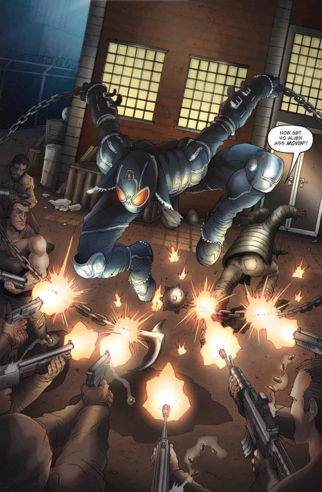 Simmons-Comics-Anthology-Vol-1-image-03