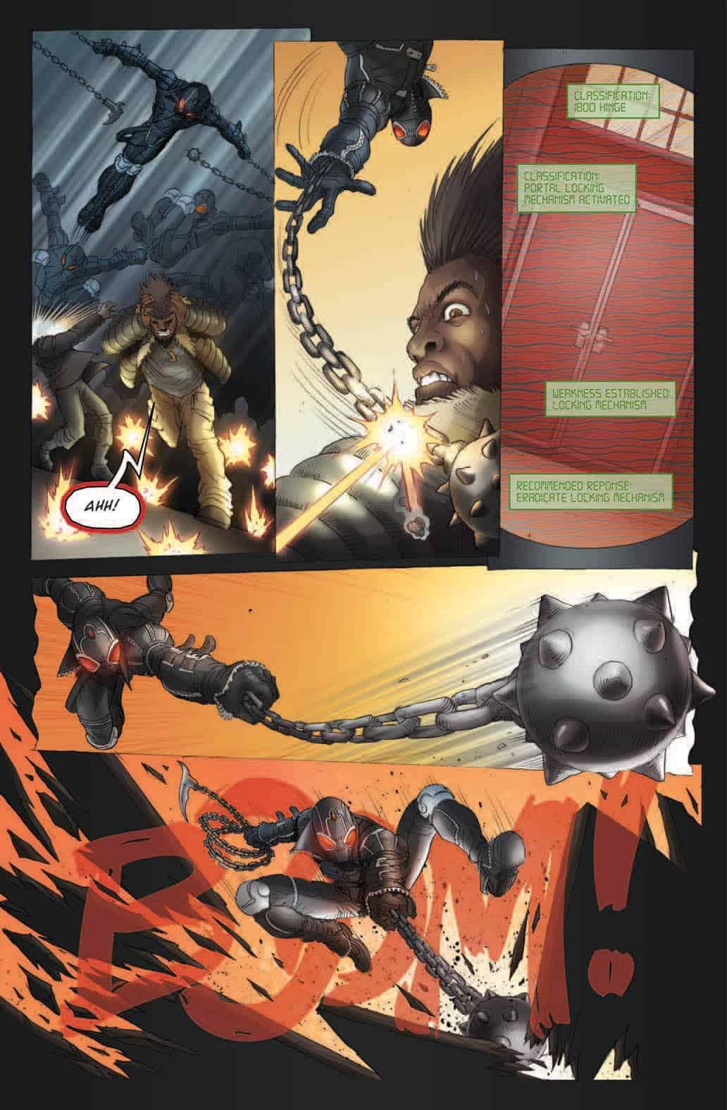 Simmons-Comics-Anthology-Vol-1-image-04