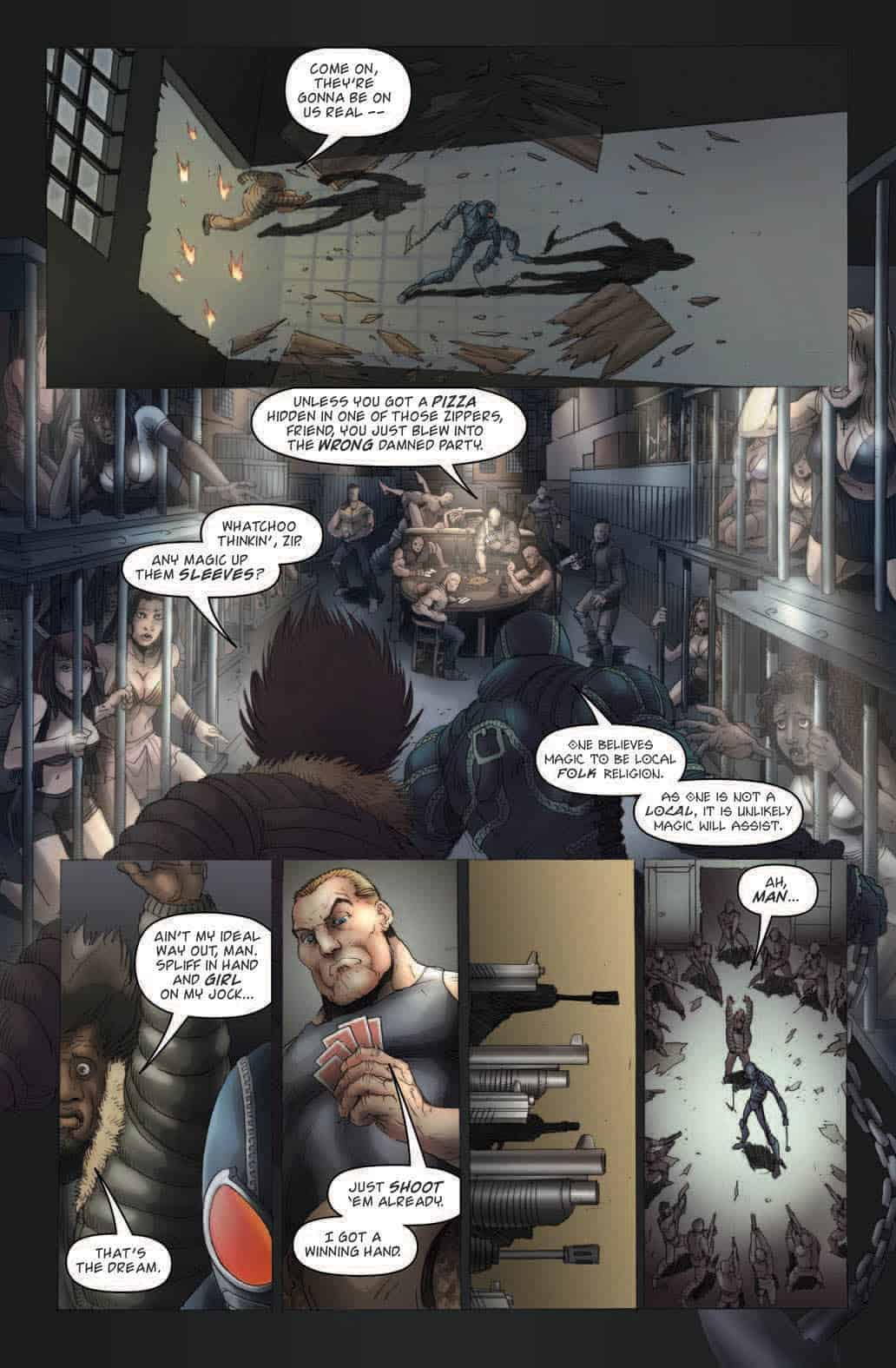 Simmons-Comics-Anthology-Vol-1-image-05