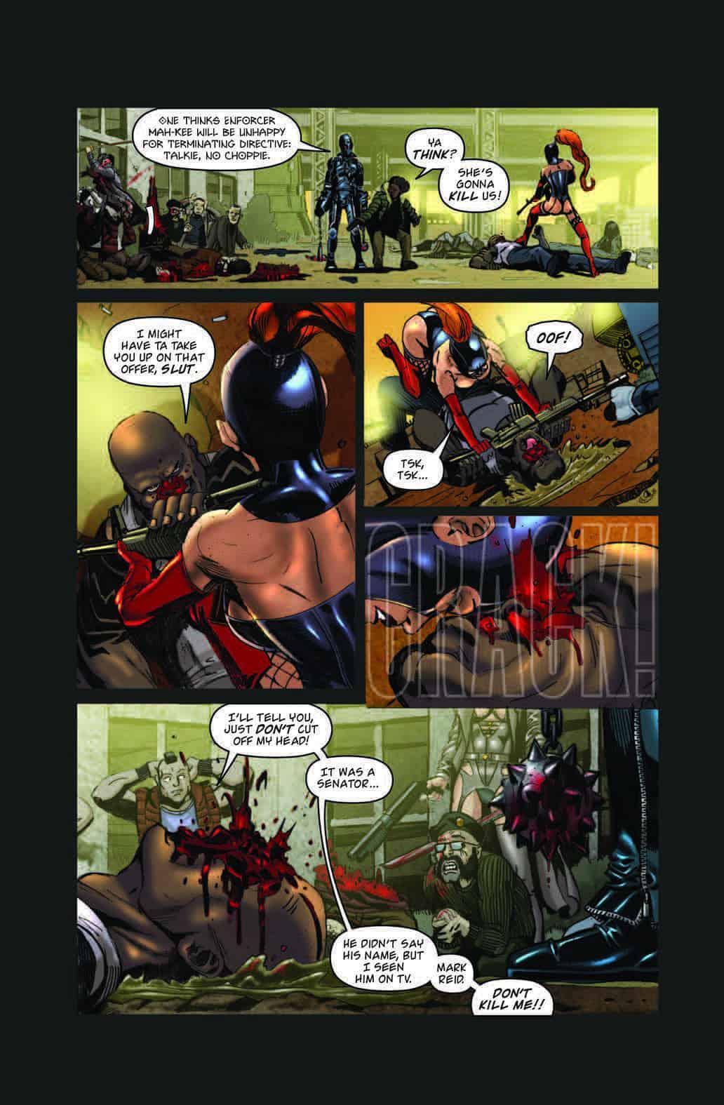 Simmons-Comics-Anthology-Vol-3-image-02