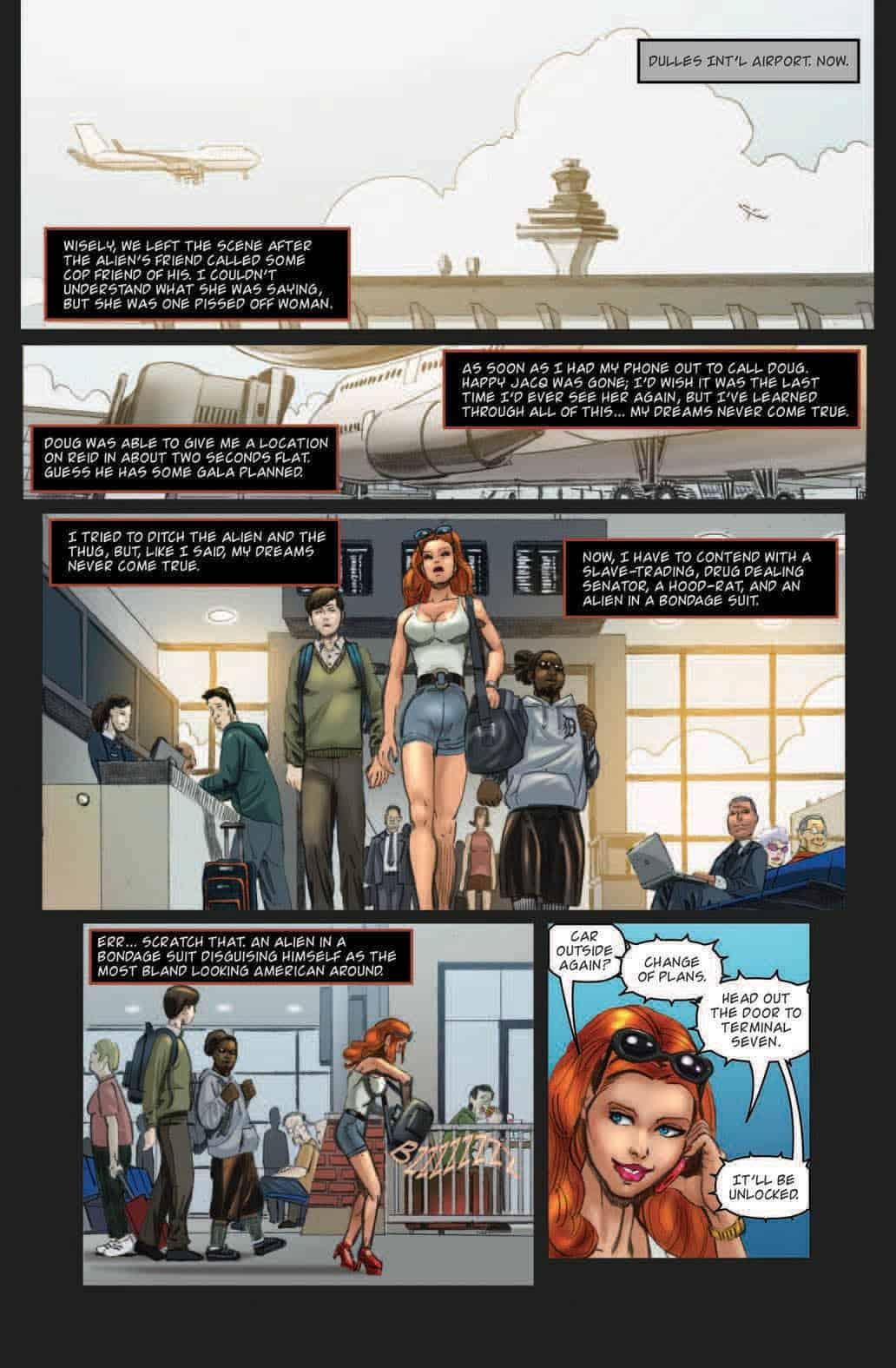 Simmons-Comics-Anthology-Vol-3-image-03