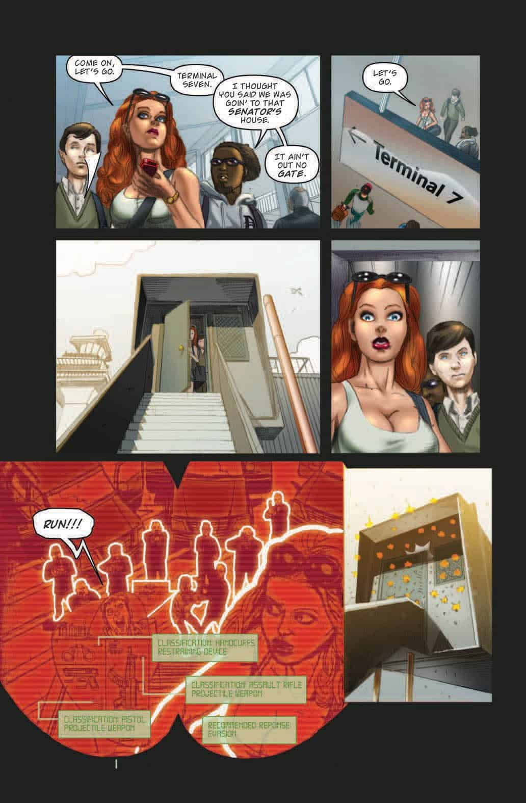 Simmons-Comics-Anthology-Vol-3-image-04