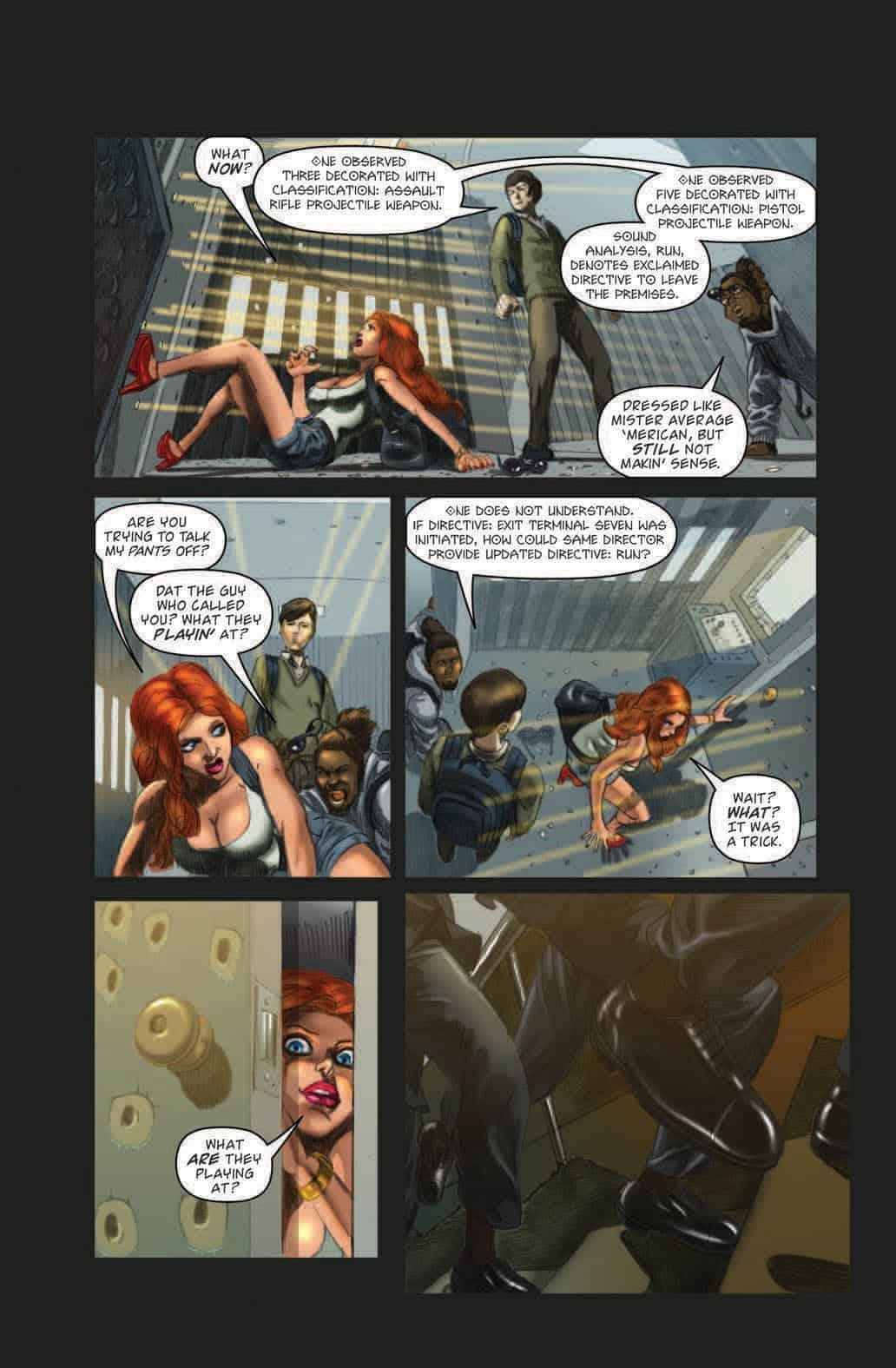 Simmons-Comics-Anthology-Vol-3-image-05