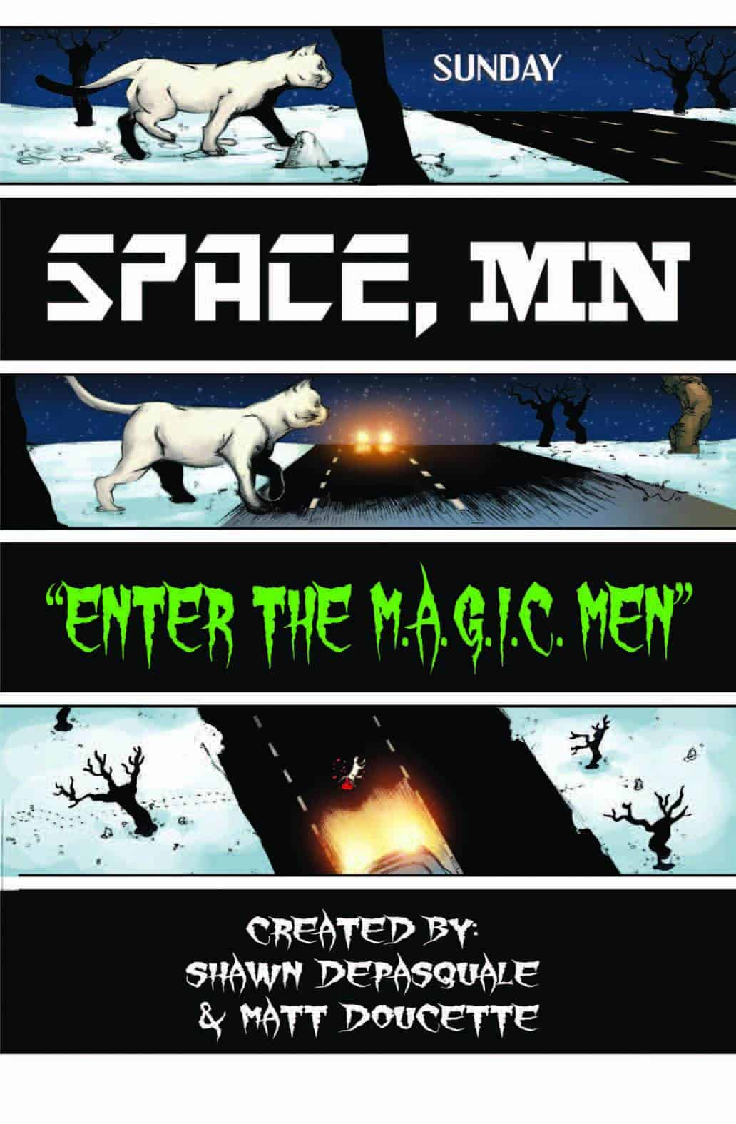 Space-MN-image-01