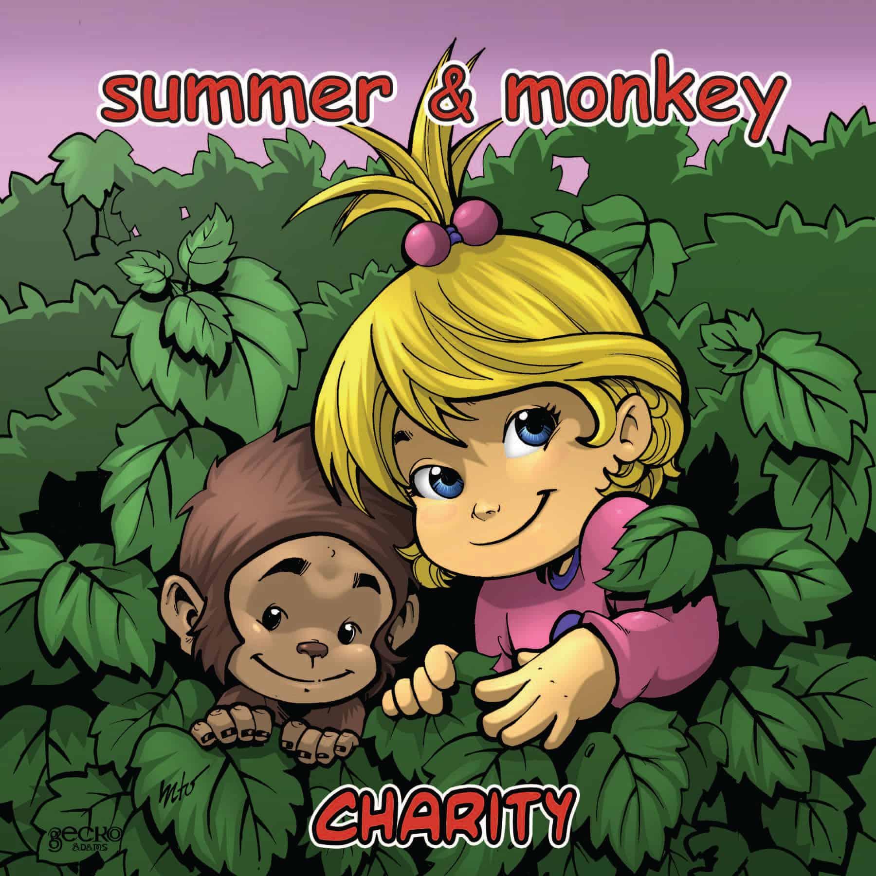 Summer_Charity-300dpi-1