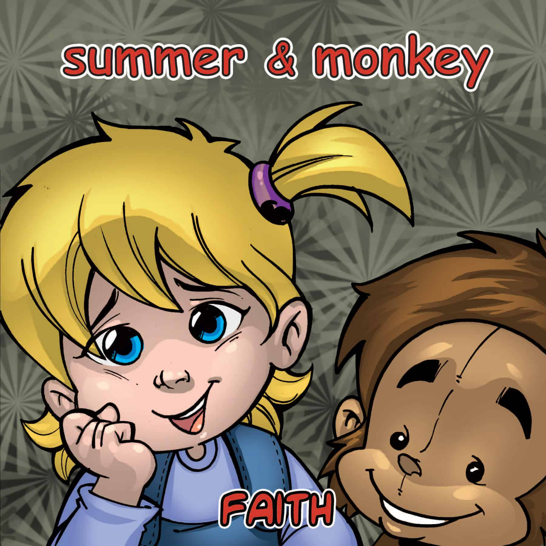 Summer_Faith-300dpi-1