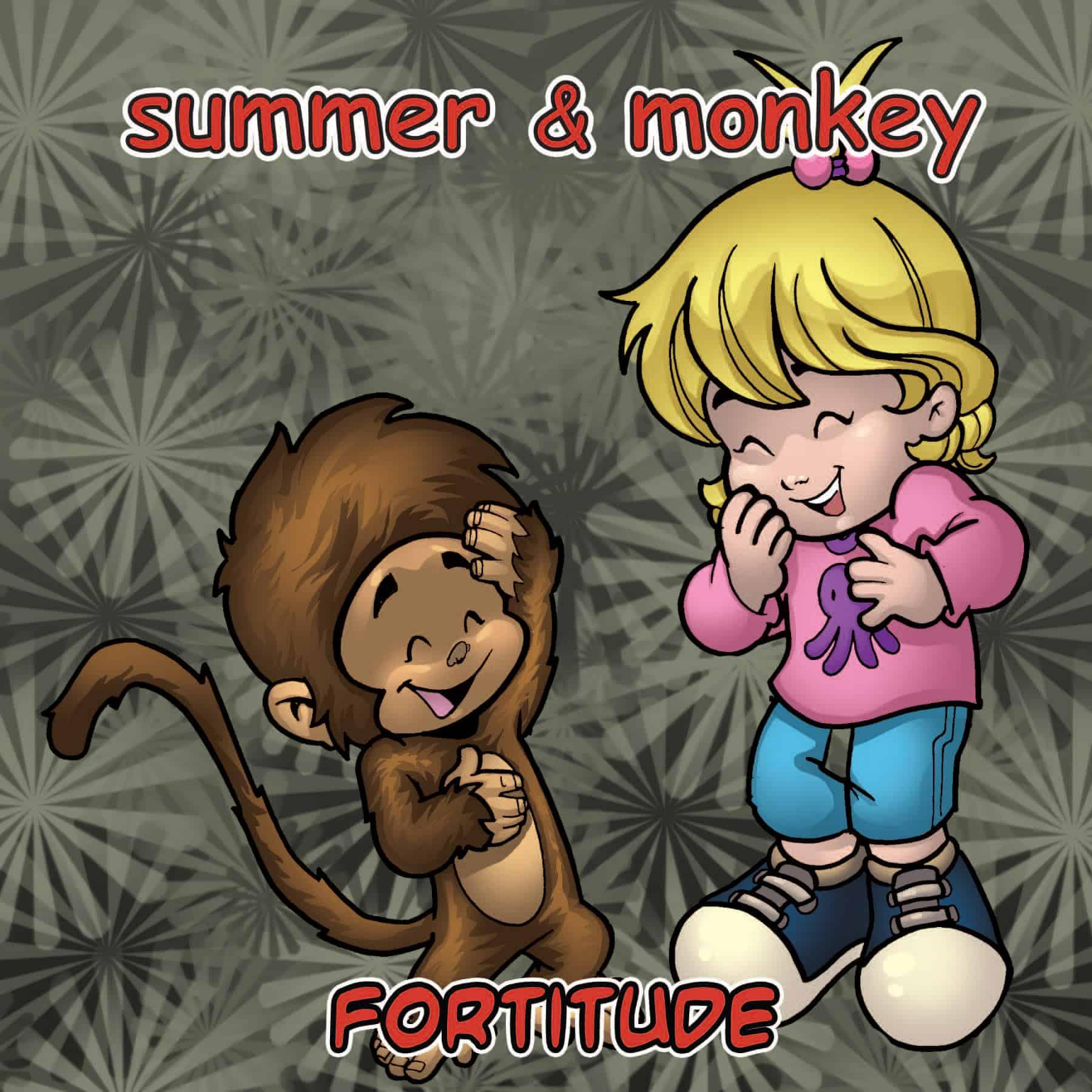 Summer_Fortitude-300dpi-1