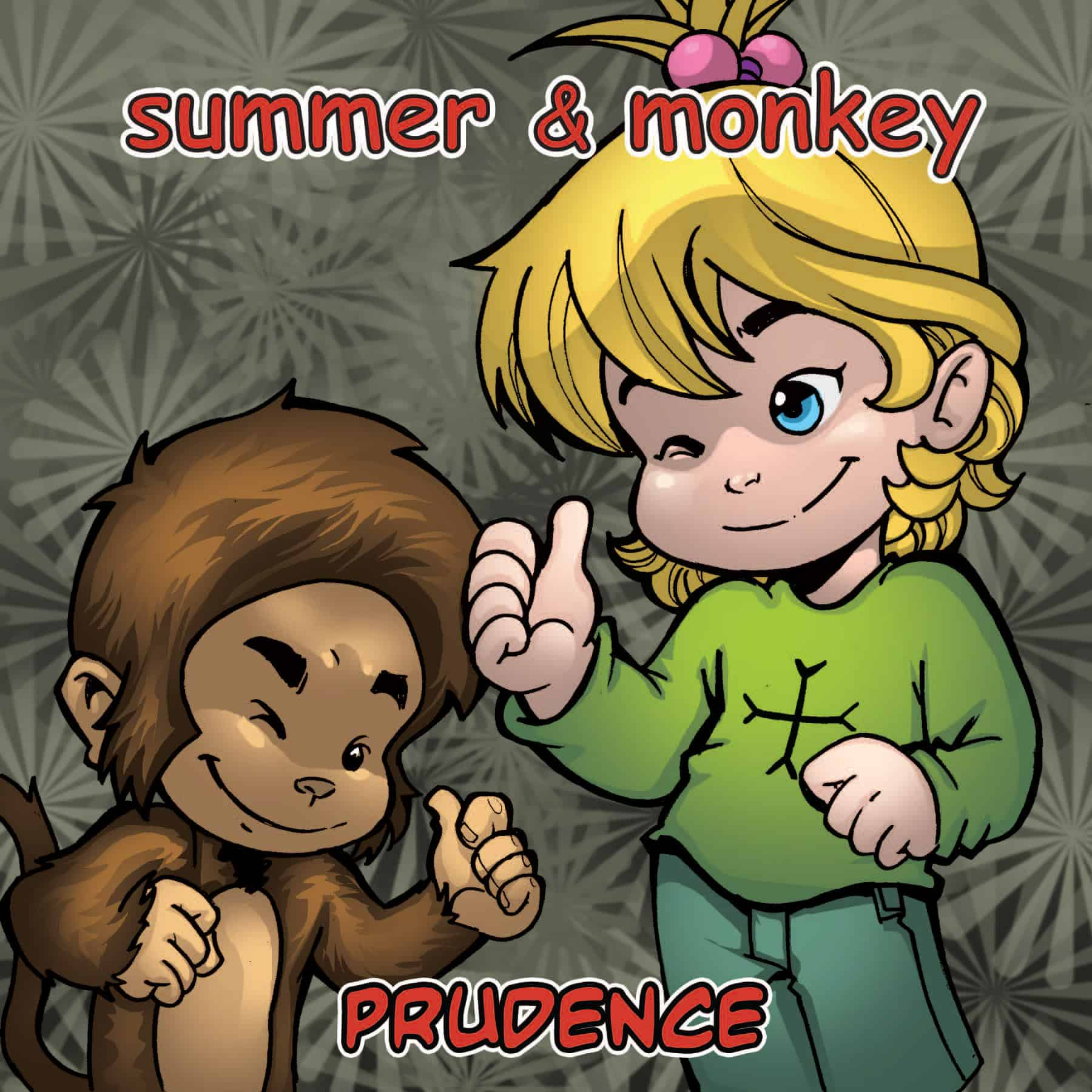 Summer_Prudence-300dpi-1