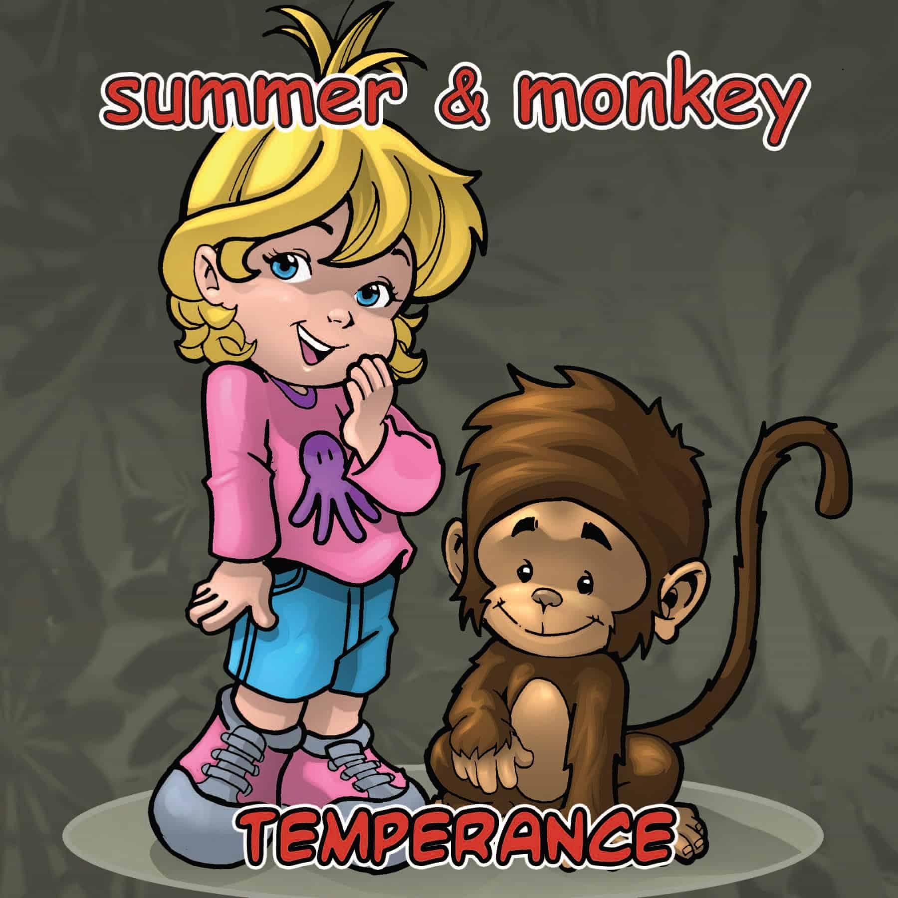 Summer_Temperance-300dpi-1