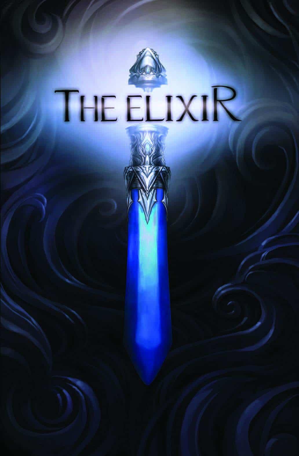 The Elixir 1