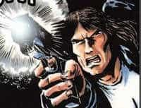 Jason Battle